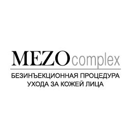 MEZOcomplex