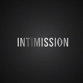 Intimission