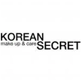 KOREAN SECRET