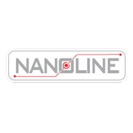 «NANOLINE»