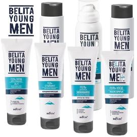 BELITA YOUNG MEN