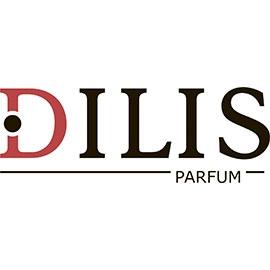Dilis Parfums