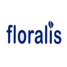 Floralis