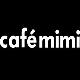 Cafemimi