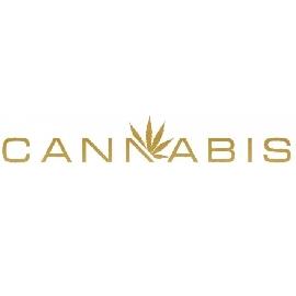 Cannabis (Украина)