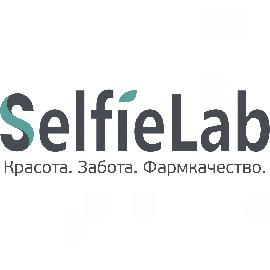 Selfie Lab (Беларусь)