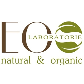 Eco laboratorie (Россия)