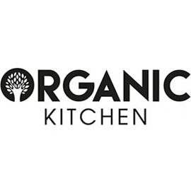 Organic kitchen (Россия)