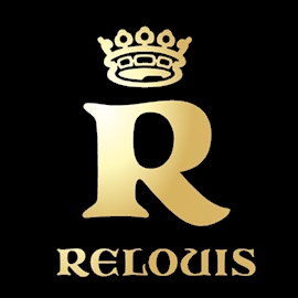 RELOUIS