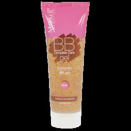 Комплексный BB-гель для смуглой кожи