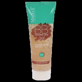 Комплексный BB-гель для светлой кожи