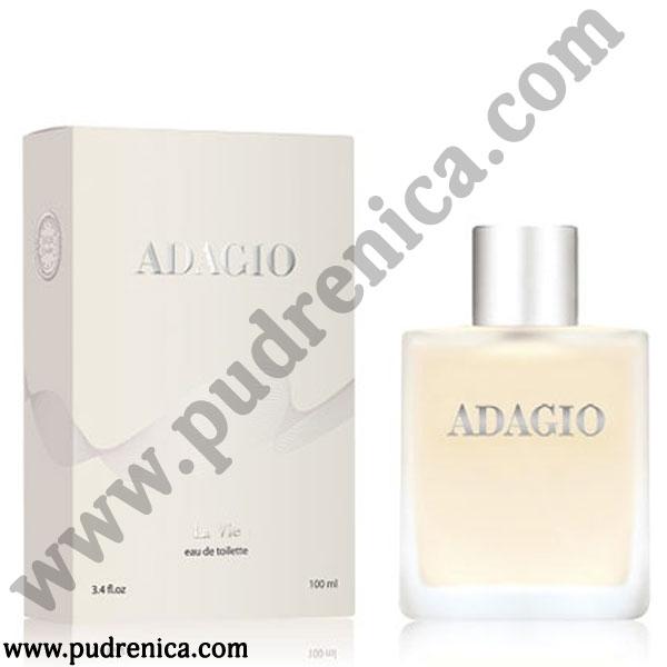 ADAGIO (Aqua Di Gio Giorgio Armani)