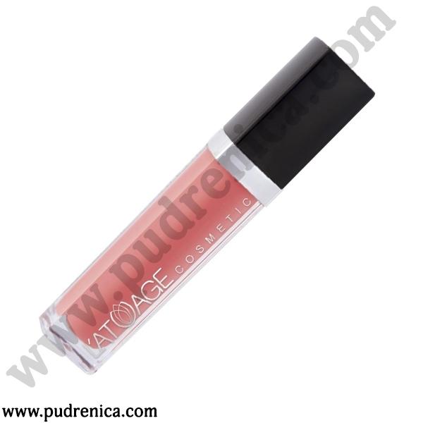 Блеск для губ Magnetic Lips