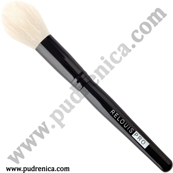 RELOUIS PRO MULTIFUNCTIONAL BRUSH L