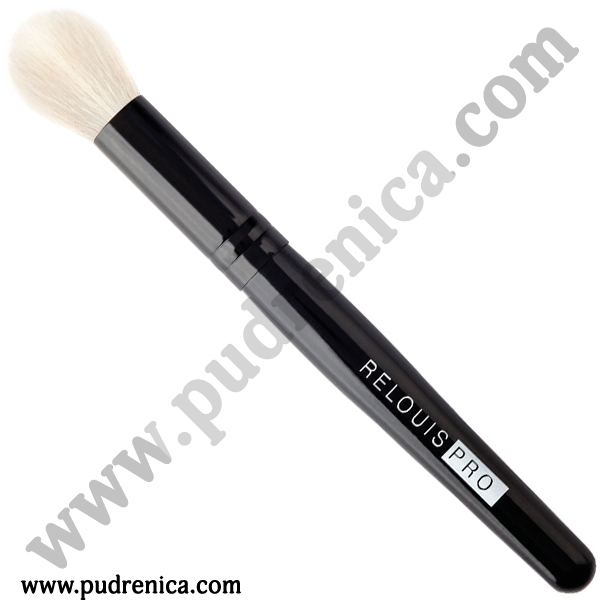 RELOUIS PRO MULTIFUNCTIONAL BRUSH S