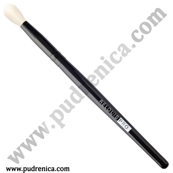 RELOUIS PRO BLENDING BRUSH