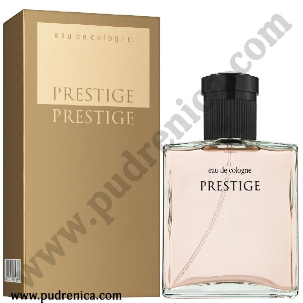 Одеколон Dilis Parfum Eau de Cologne Prestige