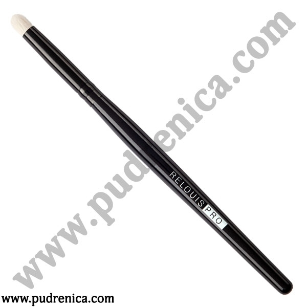 RELOUIS PRO BLENDING BRUSH S №10